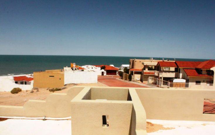 Foto de casa en venta en fernando consag, la hacienda, mexicali, baja california norte, 1335907 no 29