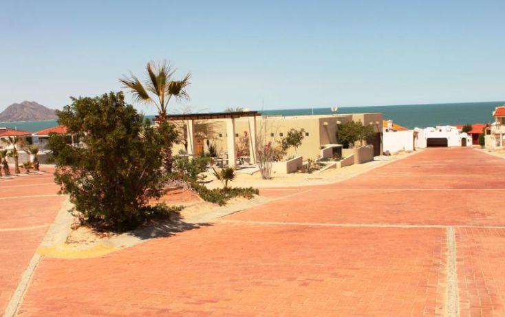 Foto de casa en venta en fernando consag, la hacienda, mexicali, baja california norte, 1335907 no 30