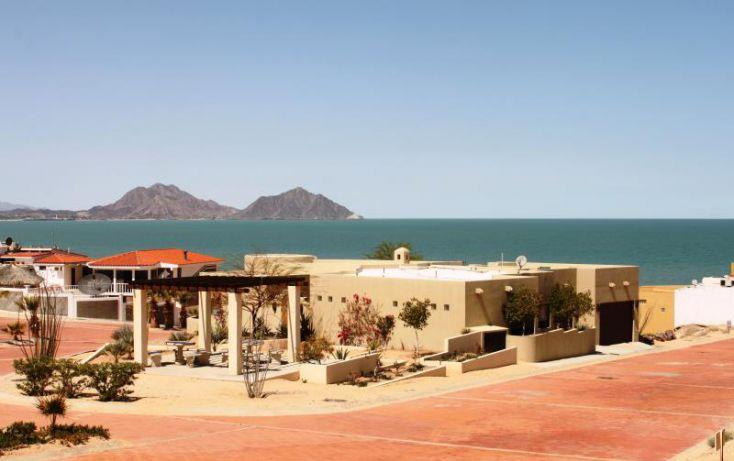 Foto de casa en venta en fernando consag, la hacienda, mexicali, baja california norte, 1335907 no 31