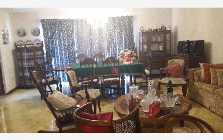 Foto de casa en venta en fernando de borja 203, san felipe ii, chihuahua, chihuahua, 1611494 no 03