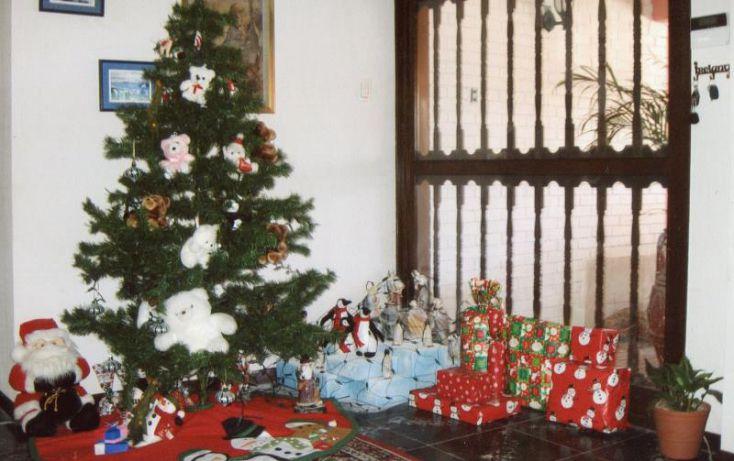 Foto de casa en venta en fernando de borja 203, san felipe ii, chihuahua, chihuahua, 1611494 no 06