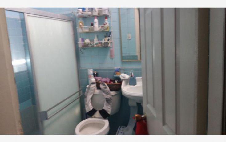 Foto de casa en venta en fernando de borja 203, san felipe ii, chihuahua, chihuahua, 1611494 no 07