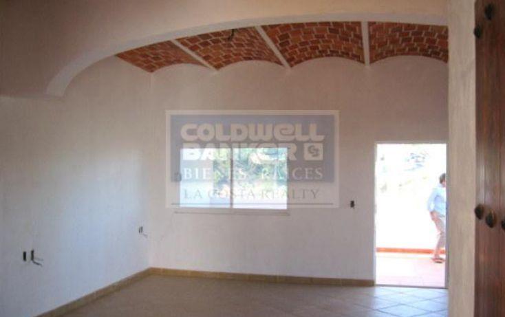 Foto de casa en venta en fernando de magallanes, la peñita de jaltemba centro, compostela, nayarit, 740977 no 02