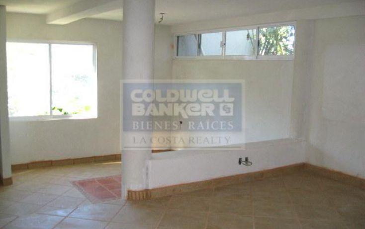 Foto de casa en venta en fernando de magallanes, la peñita de jaltemba centro, compostela, nayarit, 740977 no 03