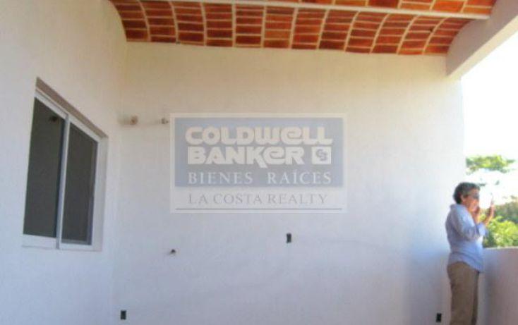 Foto de casa en venta en fernando de magallanes, la peñita de jaltemba centro, compostela, nayarit, 740977 no 04