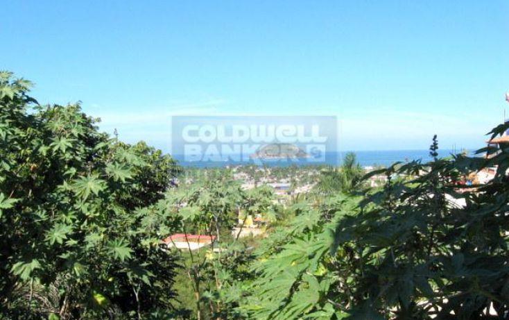 Foto de casa en venta en fernando de magallanes, la peñita de jaltemba centro, compostela, nayarit, 740977 no 06