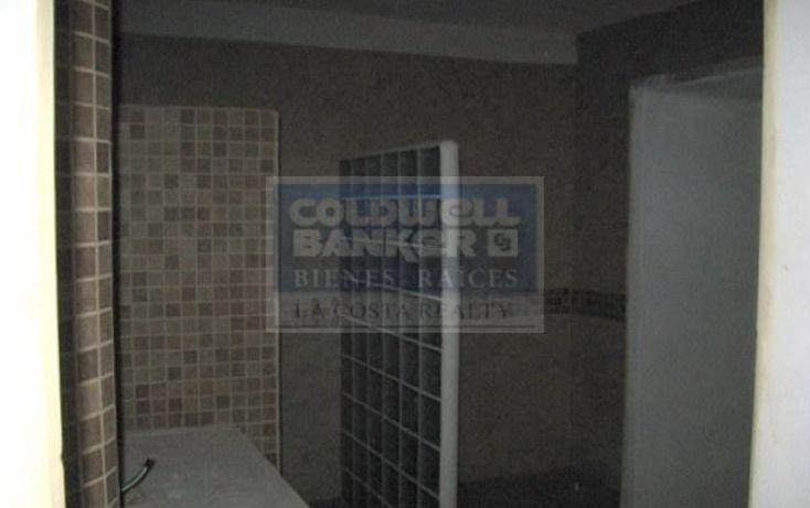 Foto de casa en venta en fernando de magallanes, la peñita de jaltemba centro, compostela, nayarit, 740977 no 10