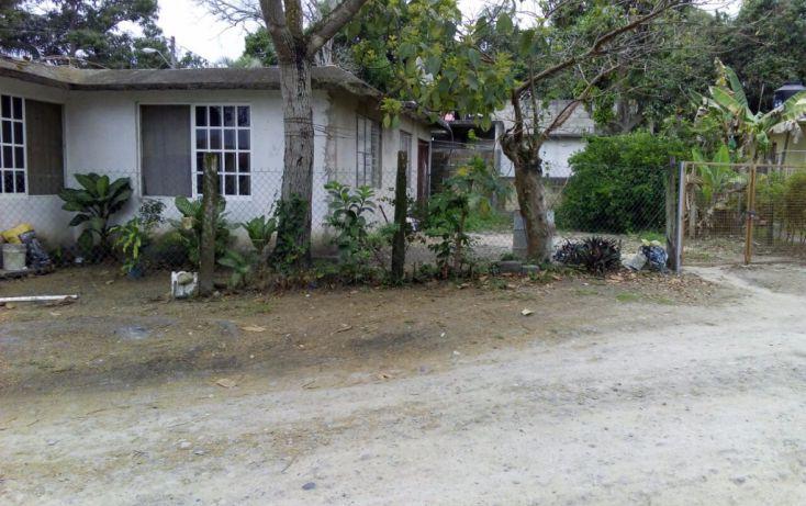 Foto de casa en venta en fernando gutierrez baños, los pinos, tuxpan, veracruz, 1755533 no 03