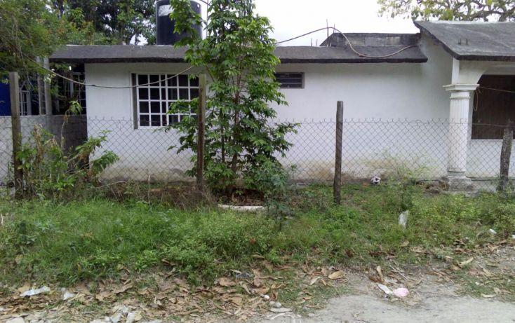Foto de casa en venta en fernando gutierrez baños, los pinos, tuxpan, veracruz, 1755533 no 05