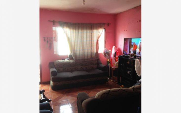 Foto de casa en venta en, fernando gutiérrez barrios, boca del río, veracruz, 1329031 no 03