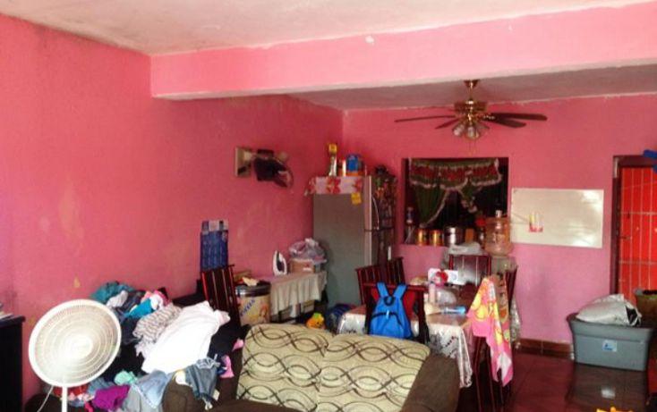 Foto de casa en venta en, fernando gutiérrez barrios, boca del río, veracruz, 1329031 no 04