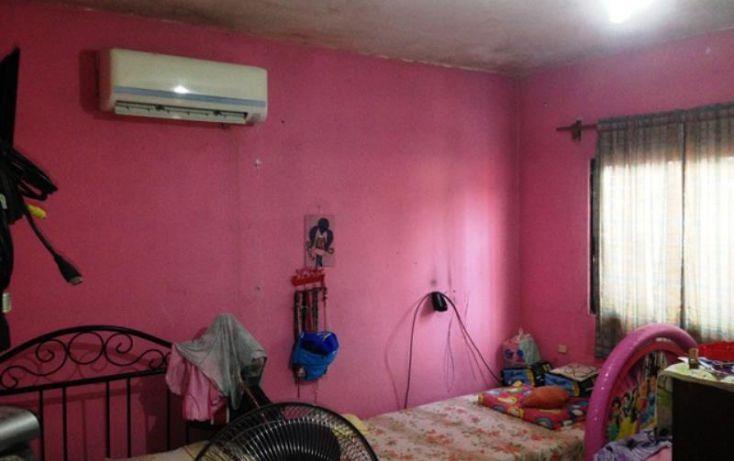 Foto de casa en venta en, fernando gutiérrez barrios, boca del río, veracruz, 1329031 no 05