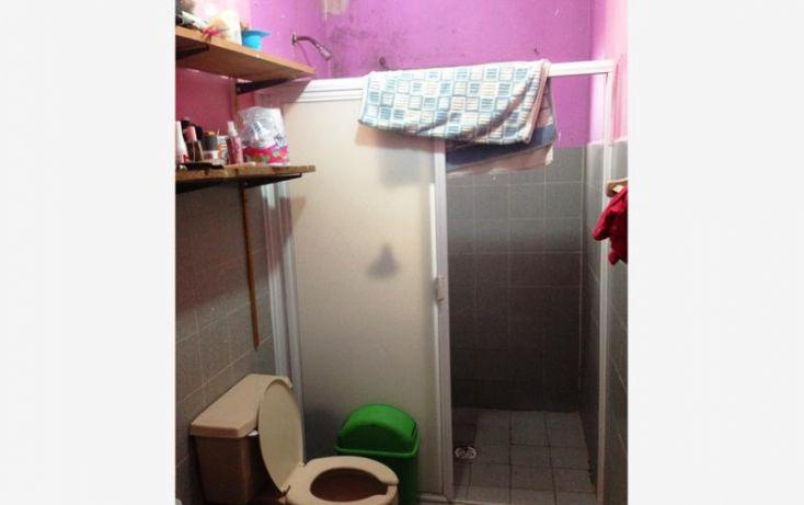 Foto de casa en venta en, fernando gutiérrez barrios, boca del río, veracruz, 1329031 no 06