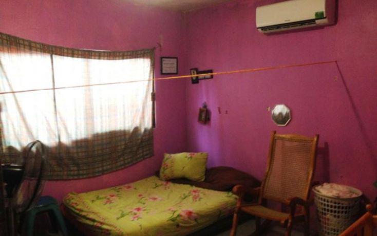 Foto de casa en venta en, fernando gutiérrez barrios, boca del río, veracruz, 1329031 no 07