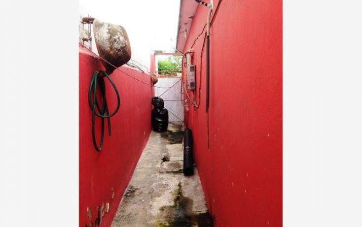 Foto de casa en venta en, fernando gutiérrez barrios, boca del río, veracruz, 1329031 no 09