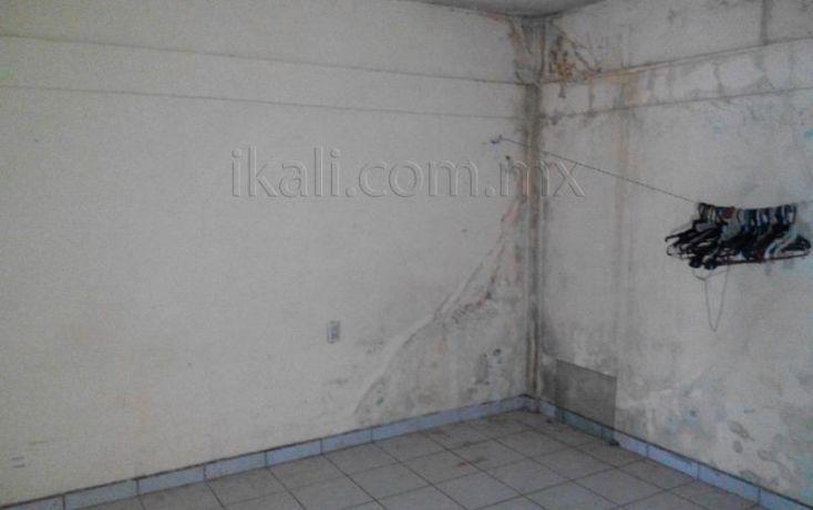 Foto de casa en venta en fernando gutierrez barrios, los pinos, tuxpan, veracruz, 1669152 no 01