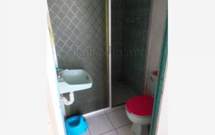Foto de casa en venta en fernando gutierrez barrios, los pinos, tuxpan, veracruz, 1669152 no 02