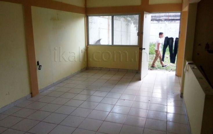 Foto de casa en venta en fernando gutierrez barrios, los pinos, tuxpan, veracruz, 1669152 no 05