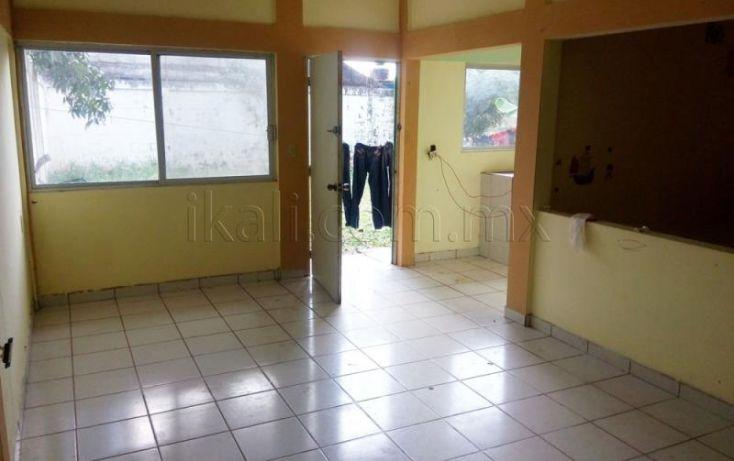 Foto de casa en venta en fernando gutierrez barrios, los pinos, tuxpan, veracruz, 1669152 no 07