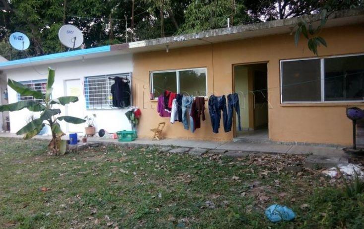 Foto de casa en venta en fernando gutierrez barrios, los pinos, tuxpan, veracruz, 1669152 no 13