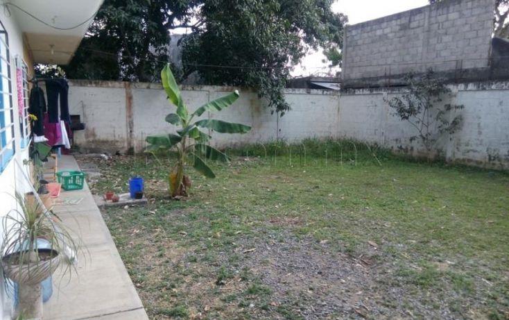 Foto de casa en venta en fernando gutierrez barrios, los pinos, tuxpan, veracruz, 1669152 no 16