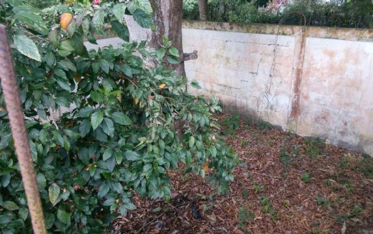 Foto de casa en venta en fernando gutierrez barrios, los pinos, tuxpan, veracruz, 1669152 no 17