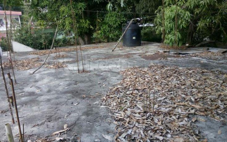 Foto de casa en venta en fernando gutierrez barrios, los pinos, tuxpan, veracruz, 1669152 no 22