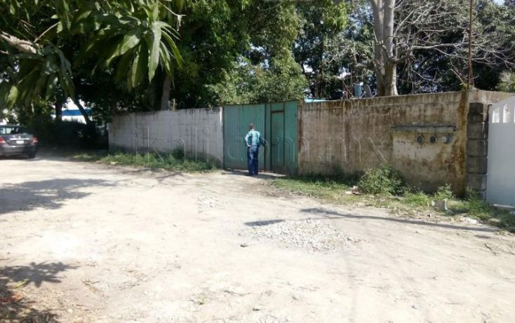 Foto de casa en venta en fernando gutierrez barrios, los pinos, tuxpan, veracruz, 1669152 no 23