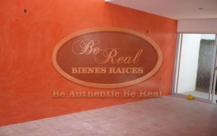 Foto de casa en venta en, fernando gutiérrez barrios, xalapa, veracruz, 1735354 no 03