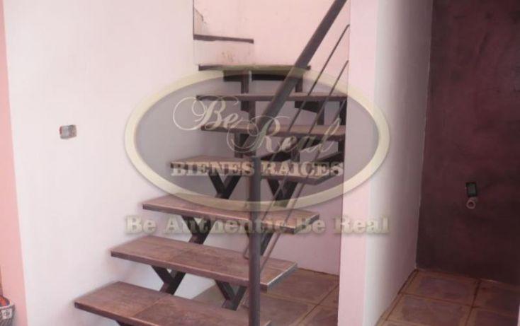 Foto de casa en venta en, fernando gutiérrez barrios, xalapa, veracruz, 1735354 no 05