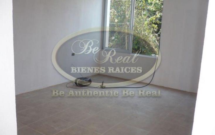 Foto de casa en venta en, fernando gutiérrez barrios, xalapa, veracruz, 1735354 no 06