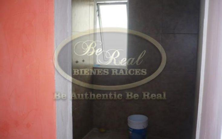 Foto de casa en venta en, fernando gutiérrez barrios, xalapa, veracruz, 1735354 no 08