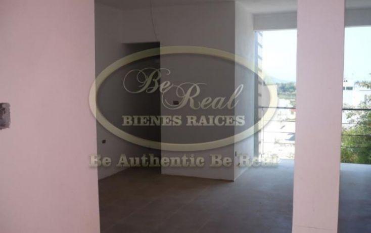Foto de casa en venta en, fernando gutiérrez barrios, xalapa, veracruz, 1735354 no 09