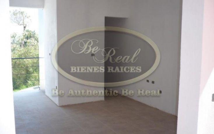 Foto de casa en venta en, fernando gutiérrez barrios, xalapa, veracruz, 1735354 no 10