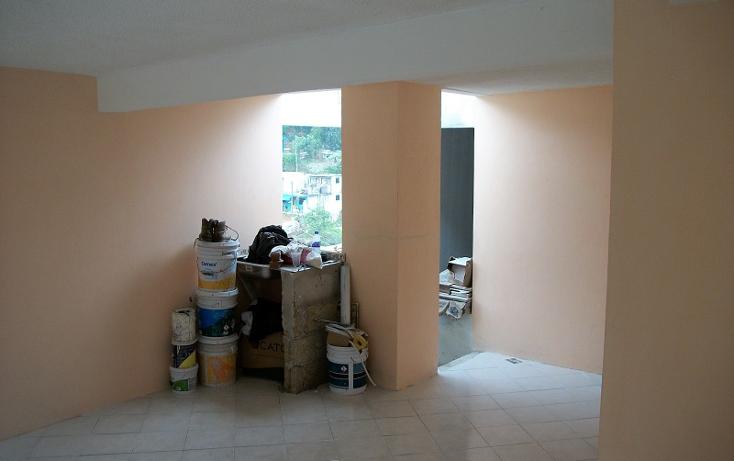 Foto de casa en venta en  , fernando gutiérrez barrios, xalapa, veracruz de ignacio de la llave, 1771728 No. 03