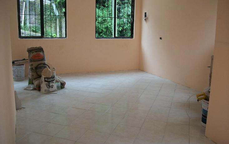Foto de casa en venta en  , fernando gutiérrez barrios, xalapa, veracruz de ignacio de la llave, 1771728 No. 04