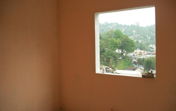 Foto de casa en venta en  , fernando gutiérrez barrios, xalapa, veracruz de ignacio de la llave, 1771728 No. 05