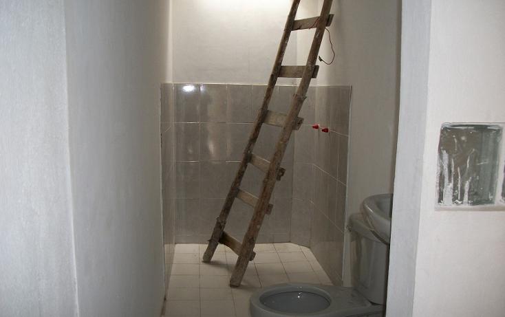 Foto de casa en venta en  , fernando gutiérrez barrios, xalapa, veracruz de ignacio de la llave, 1771728 No. 06