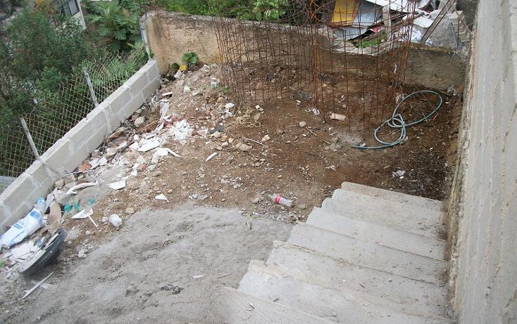 Foto de casa en venta en  , fernando gutiérrez barrios, xalapa, veracruz de ignacio de la llave, 1771728 No. 07