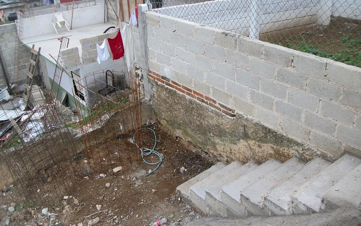Foto de casa en venta en  , fernando gutiérrez barrios, xalapa, veracruz de ignacio de la llave, 1771728 No. 08