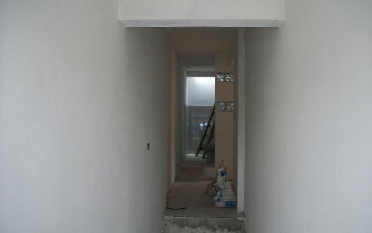 Foto de casa en venta en  , fernando gutiérrez barrios, xalapa, veracruz de ignacio de la llave, 1771728 No. 09