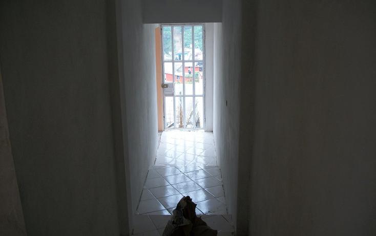Foto de casa en venta en  , fernando gutiérrez barrios, xalapa, veracruz de ignacio de la llave, 1771728 No. 10
