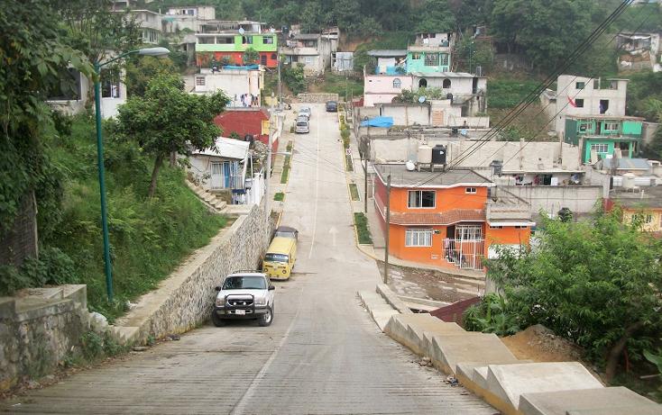 Foto de casa en venta en  , fernando gutiérrez barrios, xalapa, veracruz de ignacio de la llave, 1771728 No. 11