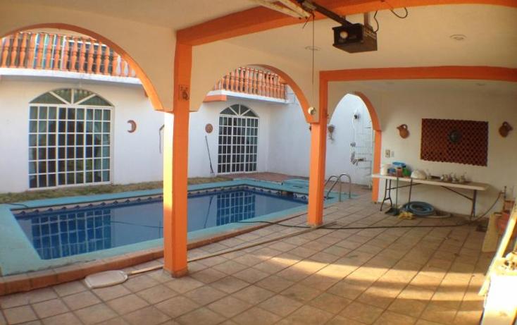 Foto de casa en renta en fernando lopez arias 262, virginia cordero de murillo vidal, boca del río, veracruz de ignacio de la llave, 827517 No. 07