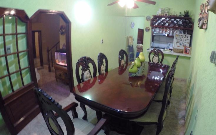 Foto de casa en venta en  , fernando lópez arias, veracruz, veracruz de ignacio de la llave, 1454173 No. 03