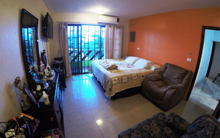 Foto de casa en venta en  , fernando lópez arias, veracruz, veracruz de ignacio de la llave, 1454173 No. 05