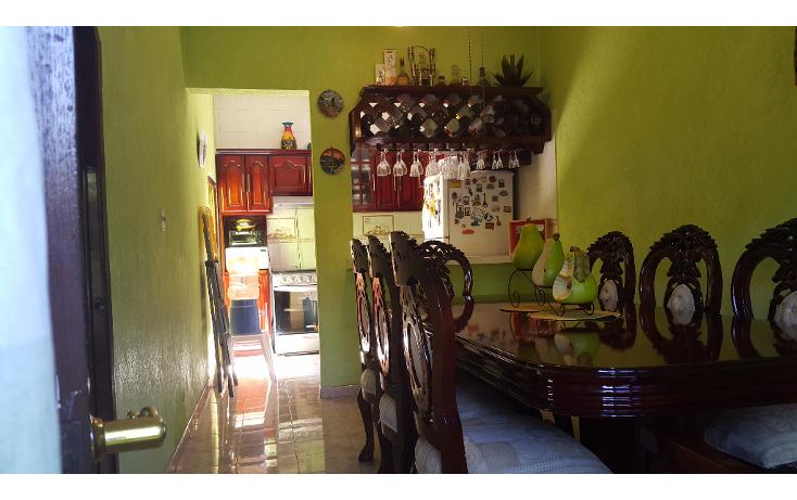 Foto de casa en venta en  , fernando lópez arias, veracruz, veracruz de ignacio de la llave, 1454173 No. 08