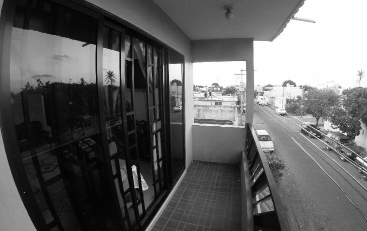 Foto de casa en venta en  , fernando l?pez arias, veracruz, veracruz de ignacio de la llave, 1454173 No. 10