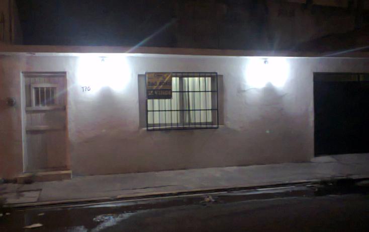 Foto de casa en venta en  , fernando lópez arias, veracruz, veracruz de ignacio de la llave, 1550188 No. 02