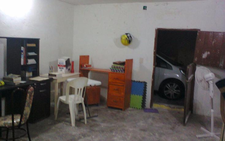 Foto de casa en venta en  , fernando lópez arias, veracruz, veracruz de ignacio de la llave, 1550188 No. 05